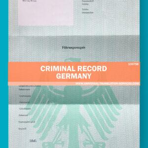 133758-criminal-rec-GERMANY-(maybe)