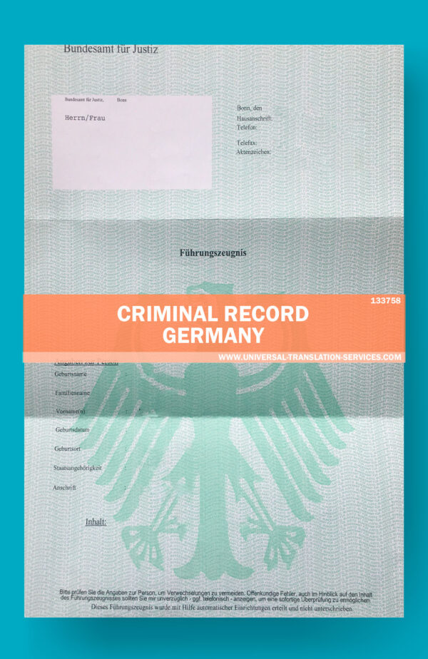 133758-criminal-rec-GERMANY-(maybe)
