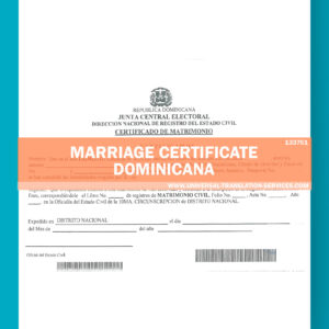 133761-marriage-cert-short-dominica