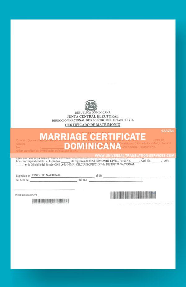 133761-marriage-cert-short-dominica