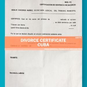 133775-divorce-cert-(bad-copy)-CUBA