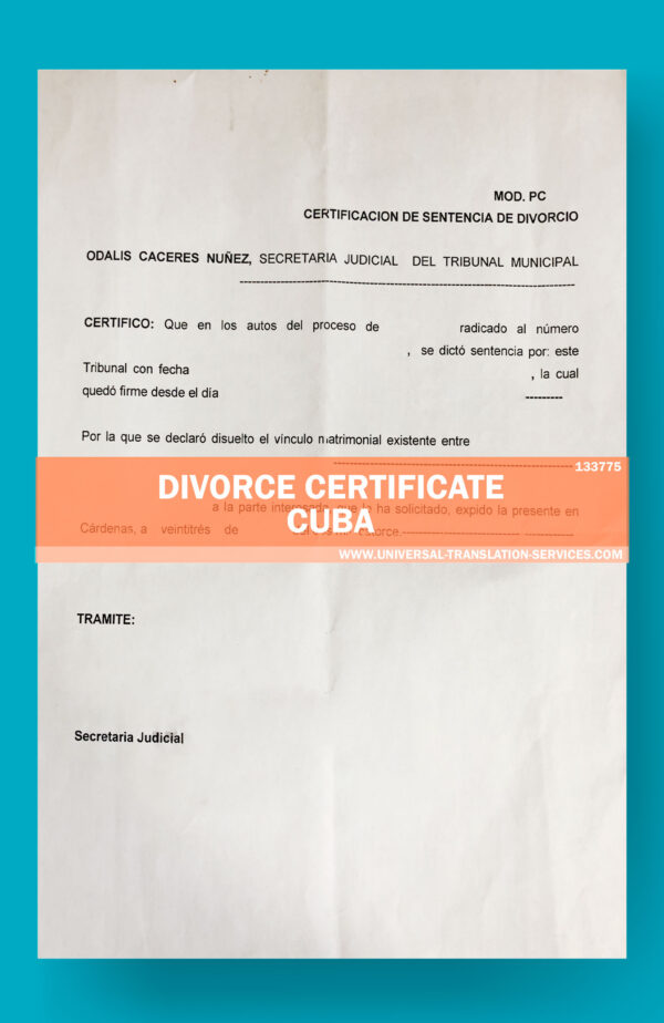 133775-divorce-cert-(bad-copy)-CUBA