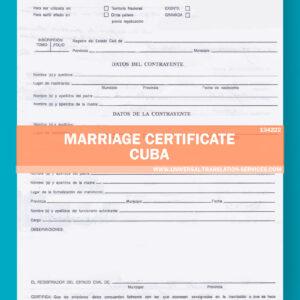134222-marriage-cert-CUBA