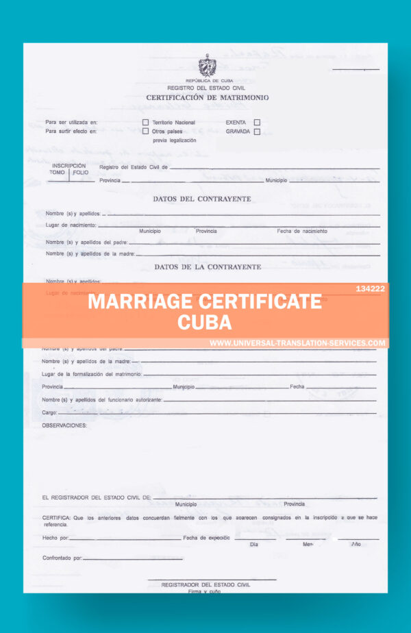 134222-marriage-cert-CUBA