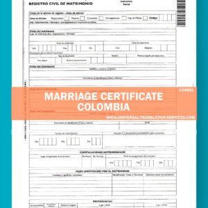 134681-marriage-cert-colombia