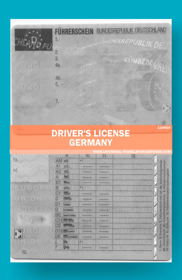 134909-drivers-license-germany