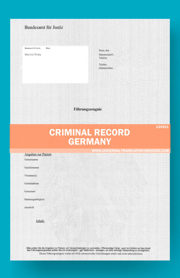 134921-criminal-record-GERMANY