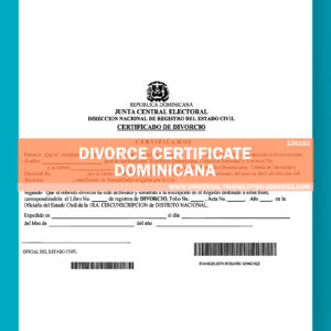 135152-divorce-certificate-dominica