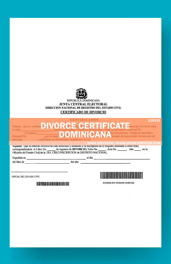135152-divorce-certificate-dominica