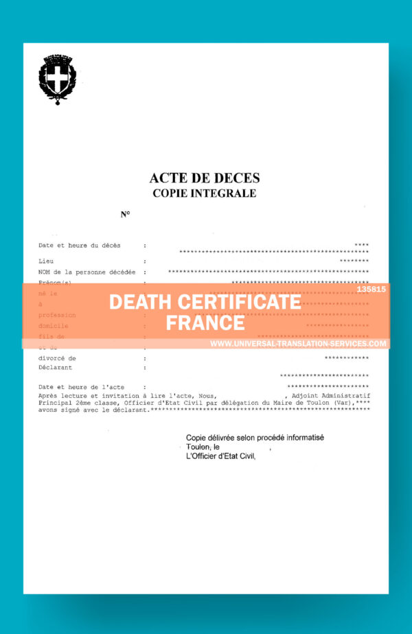 135815-death-certificate-france