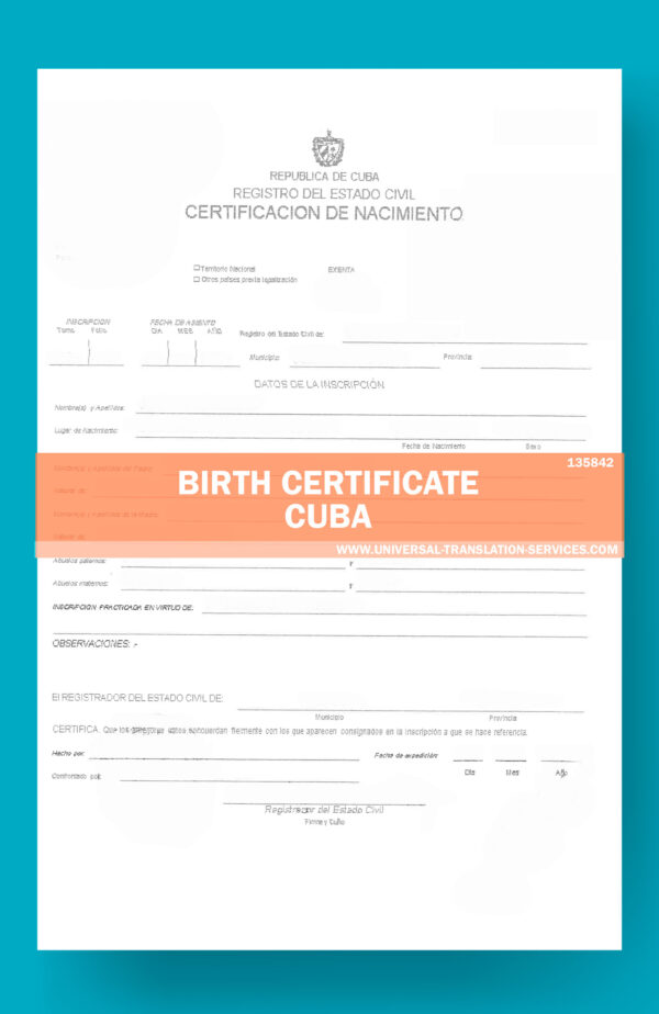135842-birth-cert-CUBA