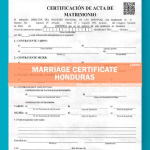 135941-marriage-cert-honduras