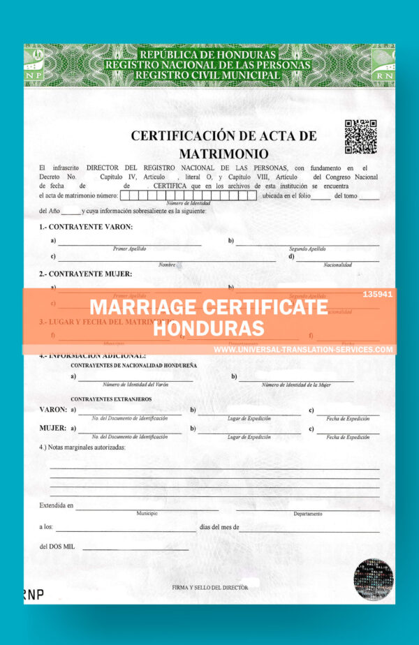 135941-marriage-cert-honduras
