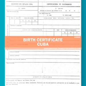 135956-birth-cert-old-CUBA-(2-pages)-1