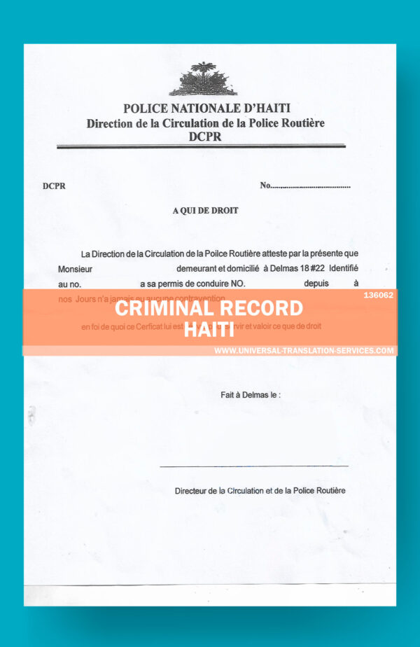 136062-police-papers-HAITI