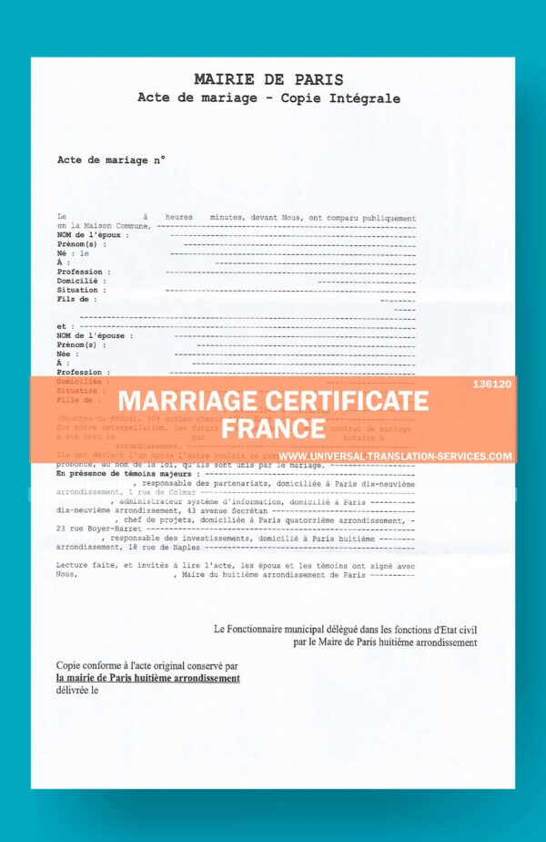136120-marriage-certificate-france