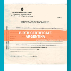 136136-birth-cert-ARG