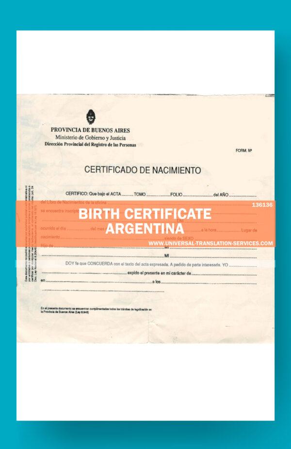 136136-birth-cert-ARG