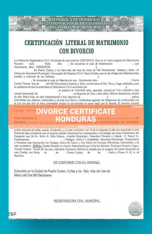 136558-divorce-cert-honduras-(2)
