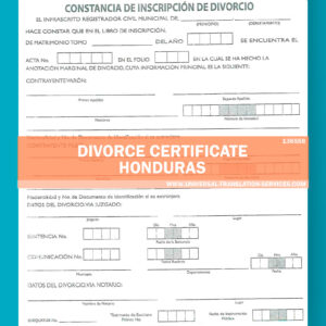 136558-divorce-papers-1-honduras