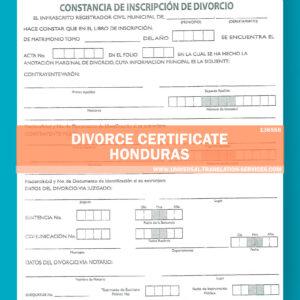 136558-divorce-papers-1-honduras