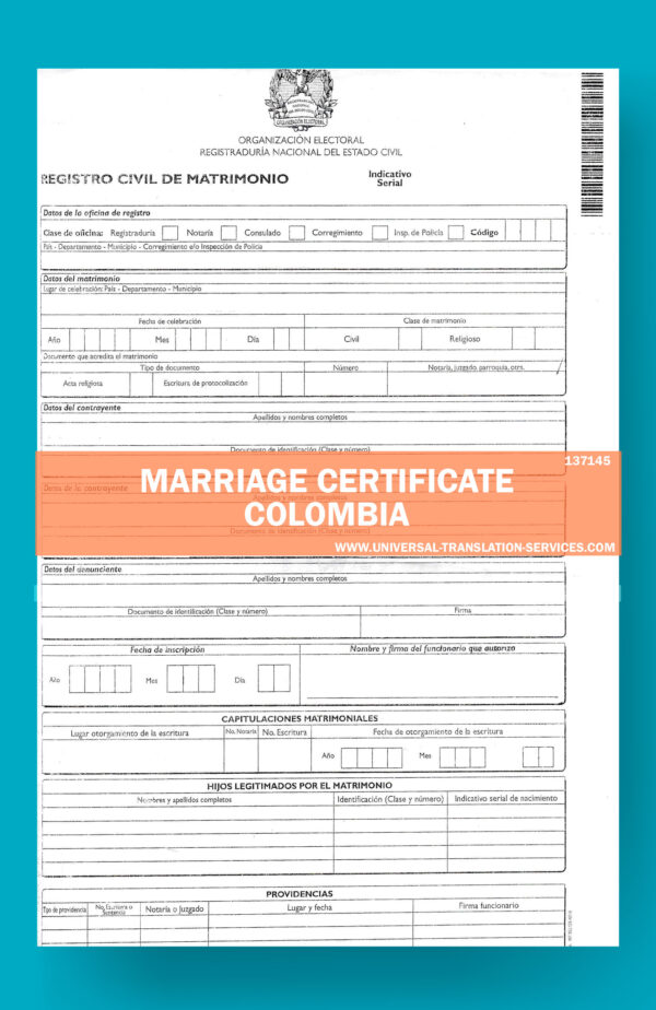 137145-marriage-cert-colombia