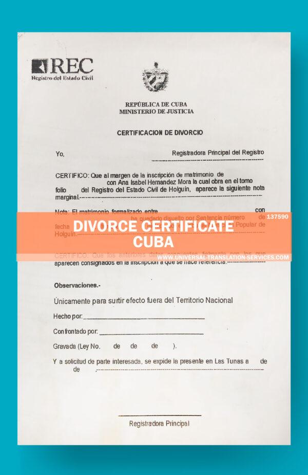 137590-divorce-cert-CUBA