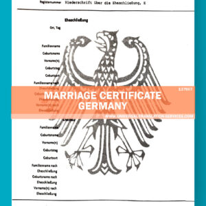 137607-marriage-cert-GERMANY