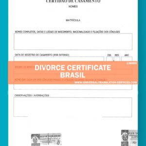 138068-divorce-papers-brazil