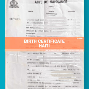 138087-birth-cert-HAITI