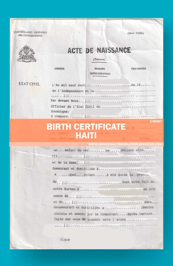 138087-birth-cert-HAITI