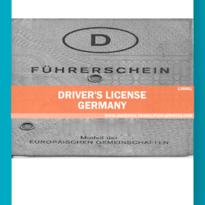 138691-drivers-license-GERMANY-1