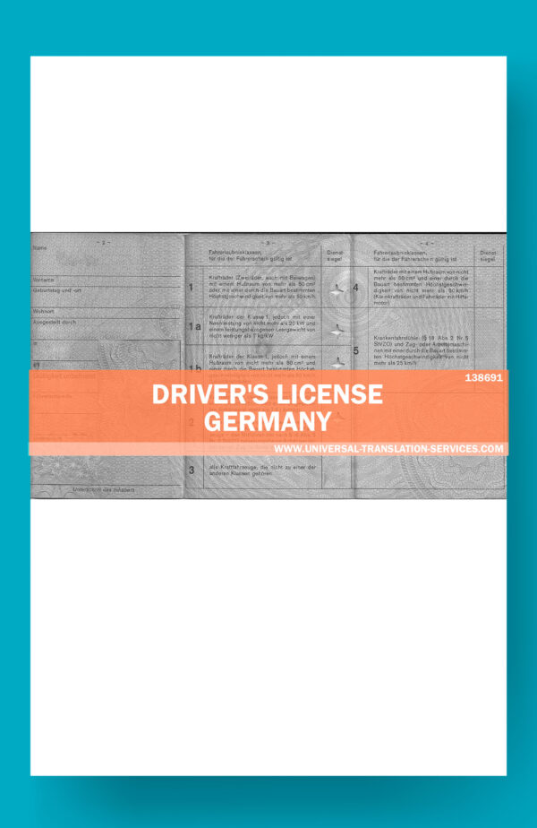 138691-drivers-license-GERMANY-2