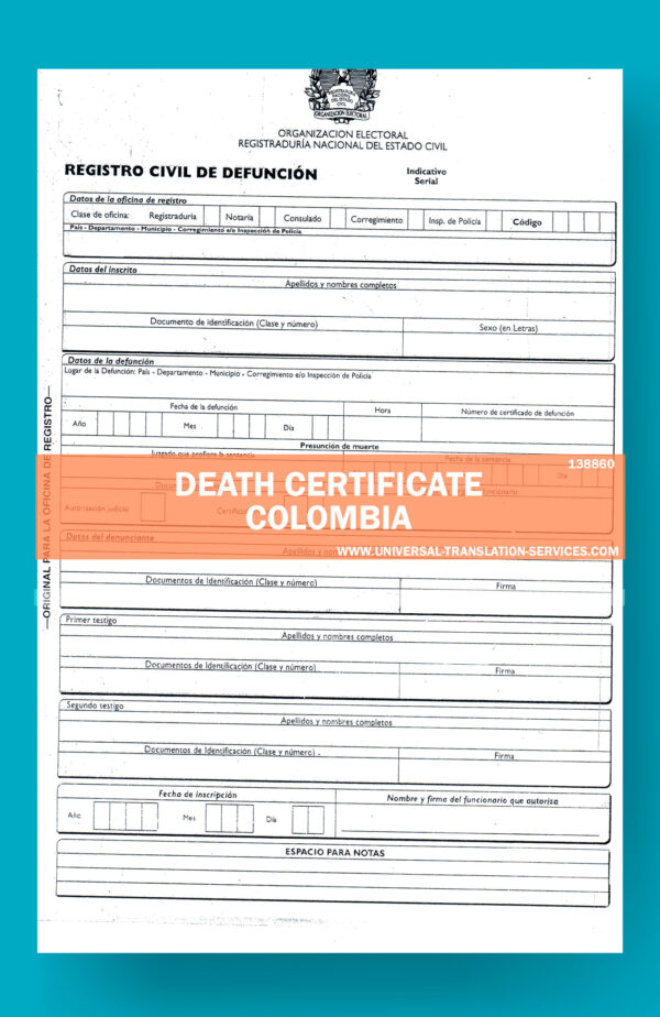 138860-death-cert-colombia