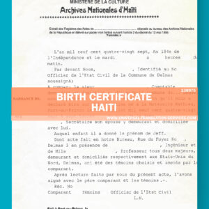 138975-birth-certificate-HAITI