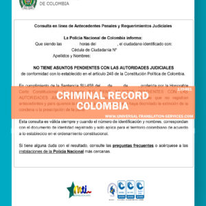 139481-criminal-record-1