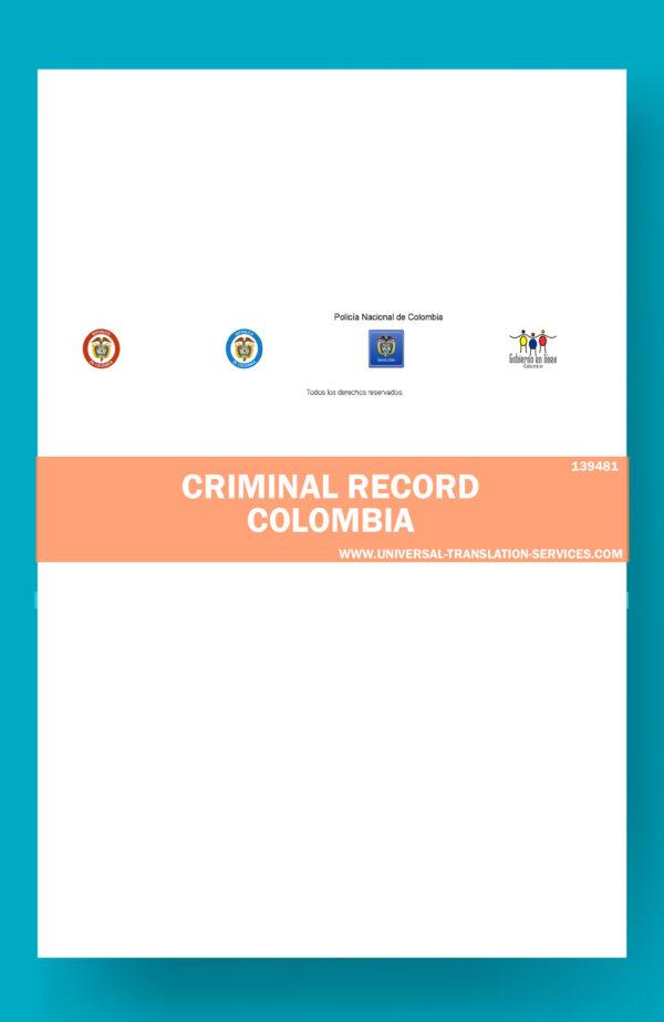 139481-criminal-record-2-colombia