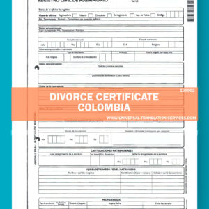 139902-divorce-cert-1
