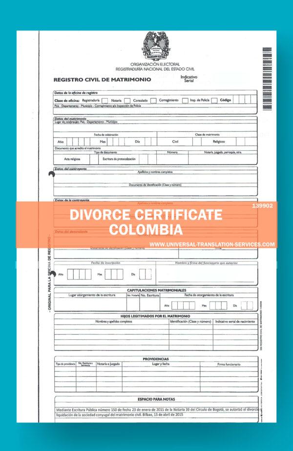 139902-divorce-cert-1