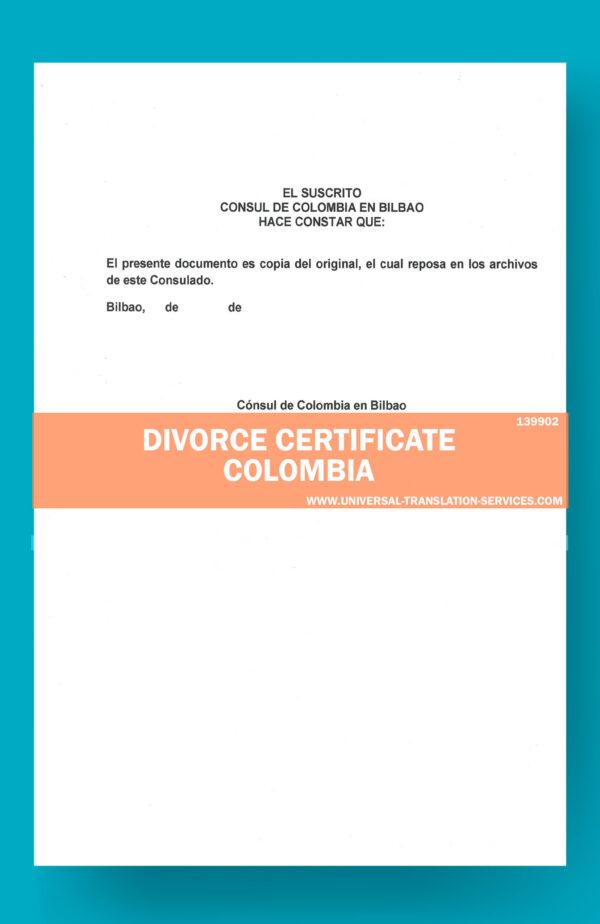 139902-divorce-cert-2