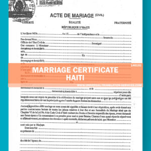 140192-marriage-cert-HAITI-1