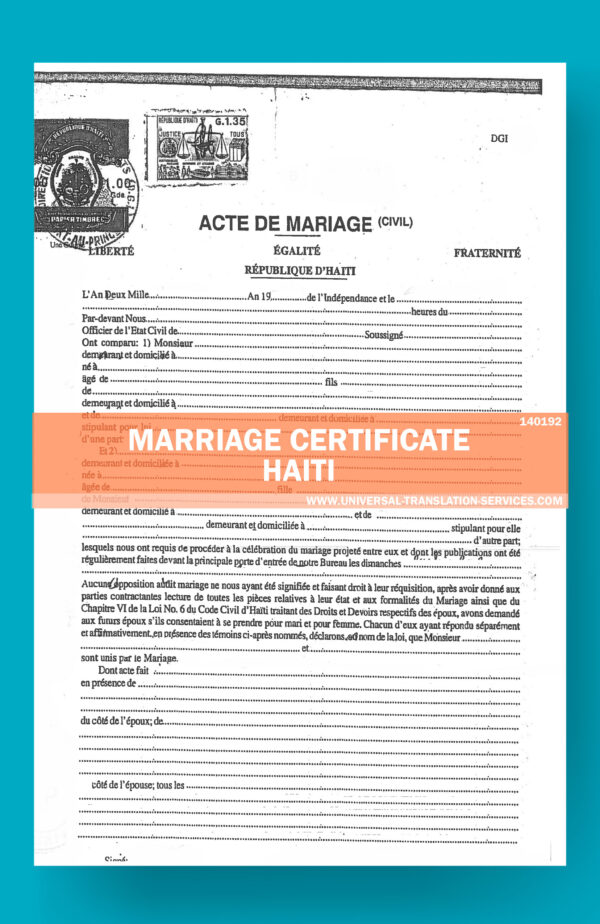 140192-marriage-cert-HAITI-1