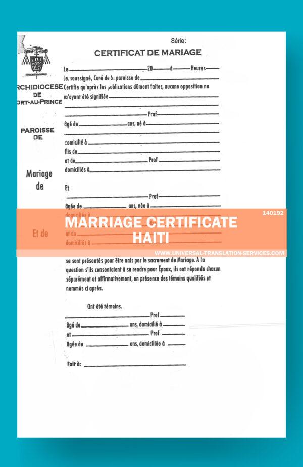 140192-marriage-cert-HAITI-2