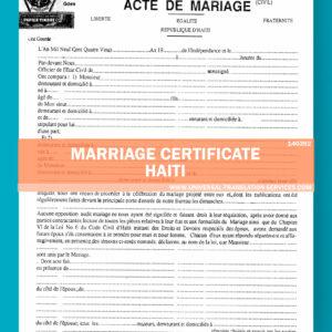 140392-marriage-cert-HAITI