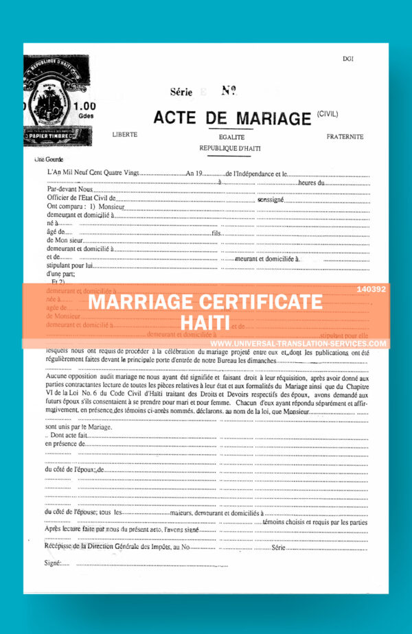140392-marriage-cert-HAITI