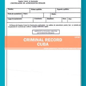 141587-criminal-record-cuba