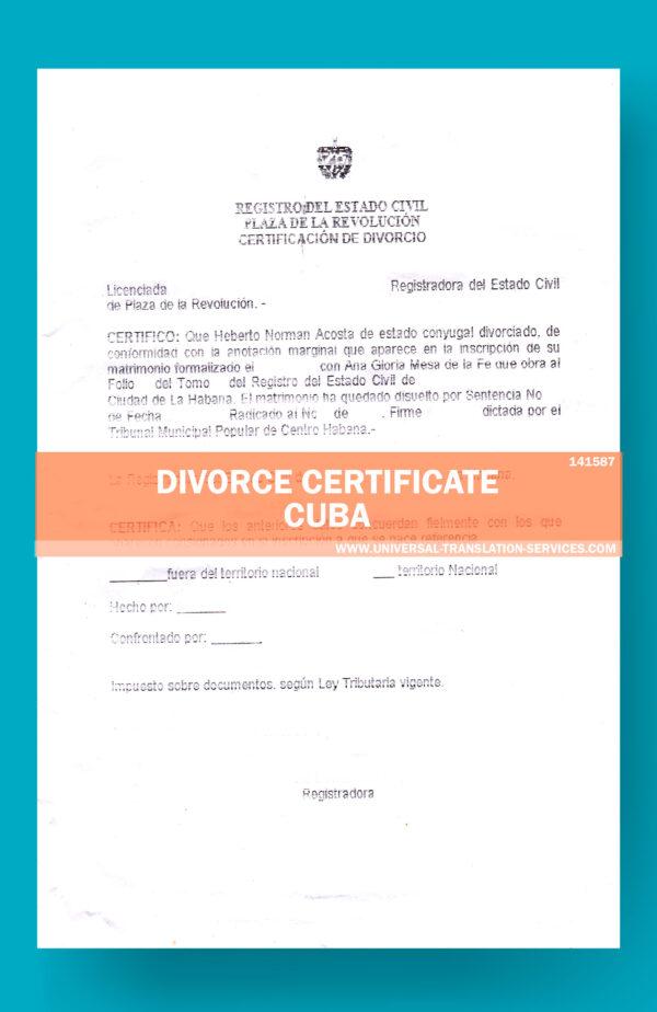 141587-divorce-cert-CUBA-