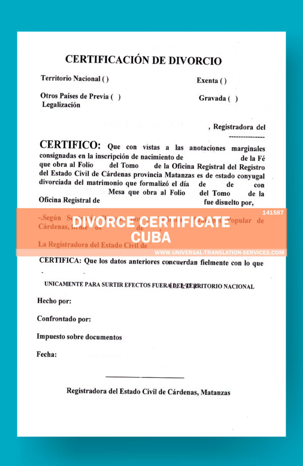 141587-divorce-cert-CUBA