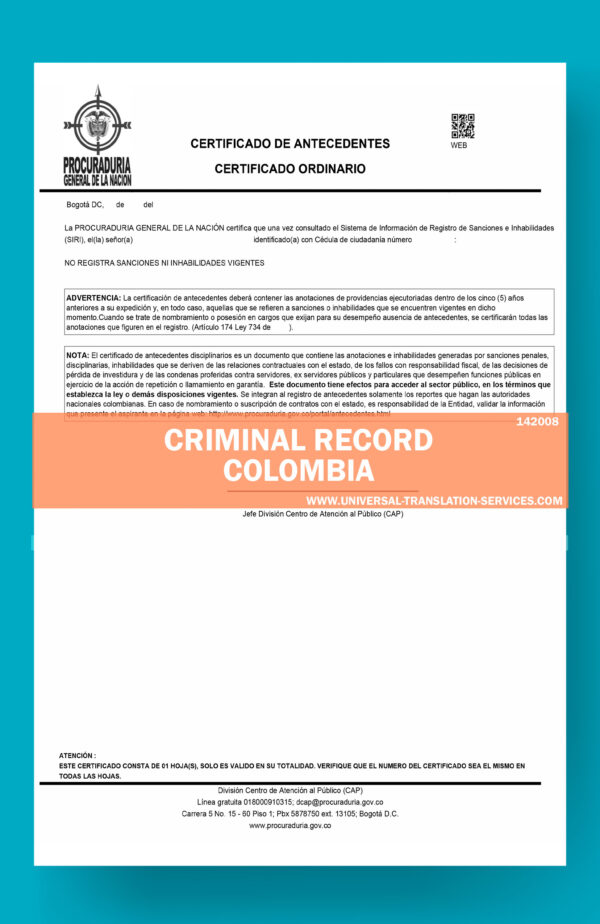 142008-criminal-record-colombia