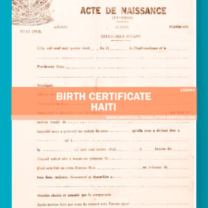 142044-birth-cert-HAITI